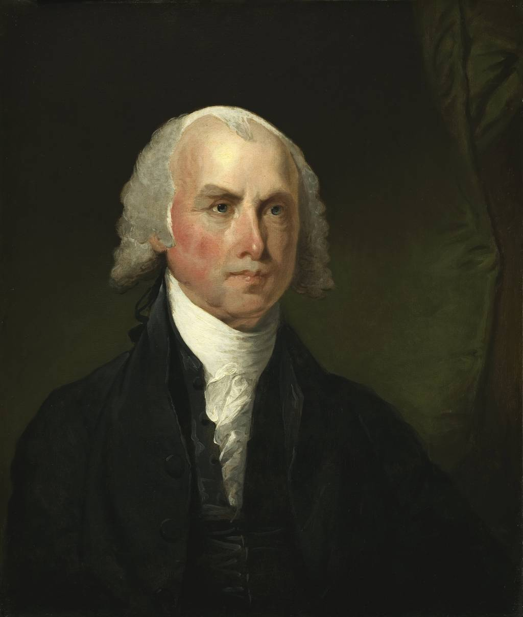 marbury v madison case brief writework secretary of state james madison who won marbury v madison but lost judicial