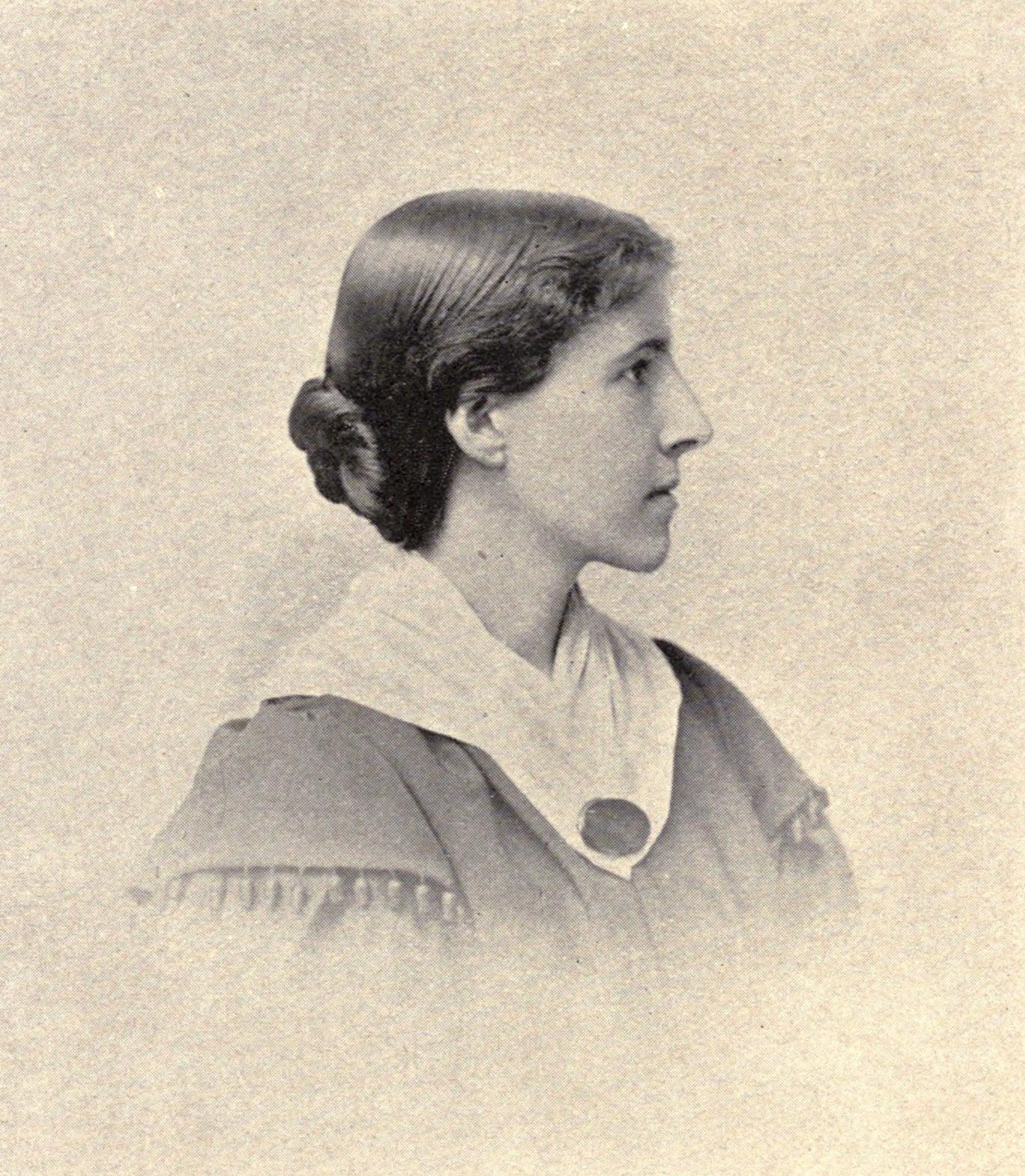 essay on my last duchess the yellow my last duchess analytical i  the yellow my last duchess analytical i writework english charlotte perkins gilman