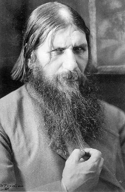 a biography of gregory efimovich rasputin a russian peasant Gregory efimovich rasputin came from siberian peasant stock and his primary activities included debauching women, public drunkenness, and even petty theft he learned of a renegade sect of the russian orthodox religion that advocated reaching god through the commission of sin rasputin embraced the tenets of this sect and.