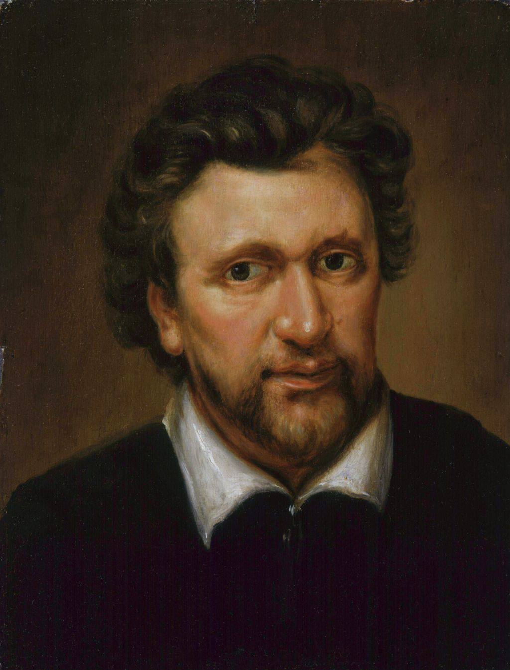 does ben jonson use language and structure convey message Transcript of literature controlled assessment: relationships between pare  how does ben jonson's attitude compare to the capulet's  structure and themes language, people and places.