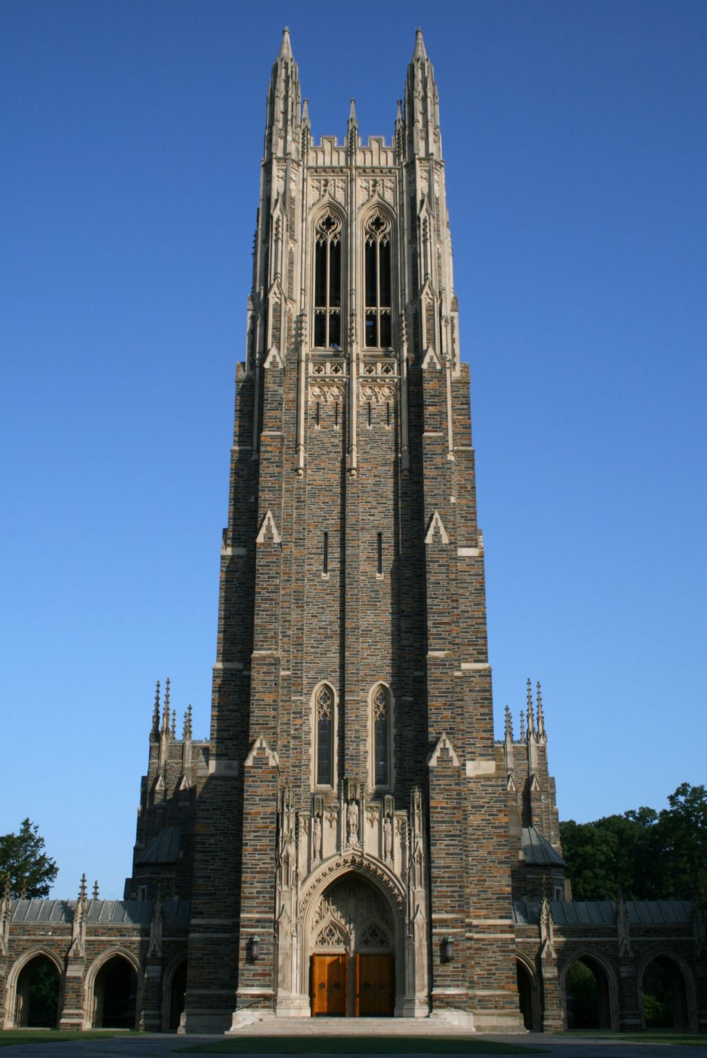 worksheet on robert browning s my last duchess writework english duke chapel at duke university in durham north carolina français le