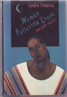 "essays on woman hollering creek ""woman hollering creek"" by sandra cisneros essay (the creek named woman hollering) related essays."