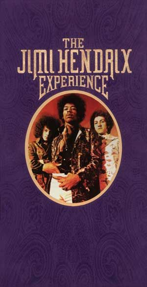 jimi hendrix essay Special two-cd set of expanded, remixed, and remastered recordings from hendrix's famed august 1969 performance at the woodstock festival features 35 minutes of originally unreleased music and a full-color, 24-page booklet with rare photos, complete credits, and an essay by rolling stone's david fricke.