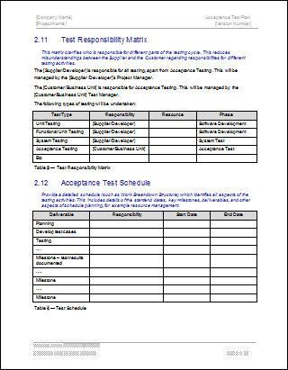 Essay on International Taxation