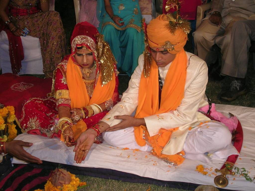 essay on hindu marriage ceremony South indian wedding traditions - indianholidaycom offers online information on the wedding traditions in south india, hindu wedding rituals ceremony in south india.