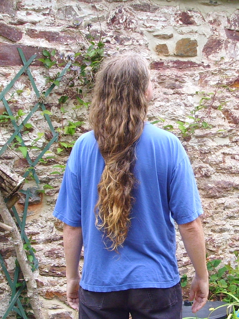 Should Schoolboys Be Allowed To Have Long Hair Writework
