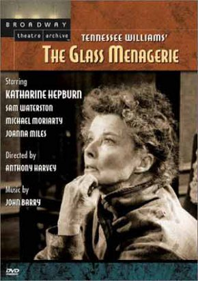 the role of symbolism in the play the glass menagerie by tennessee williams Biblical references, symbols, religious traditions and ideals in the glass  menagerie, a play by tennessee williams pages 5 words 1,438 view full.