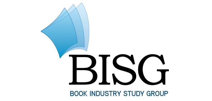 2019 Book Stores Industry Statistics & Market Research ...