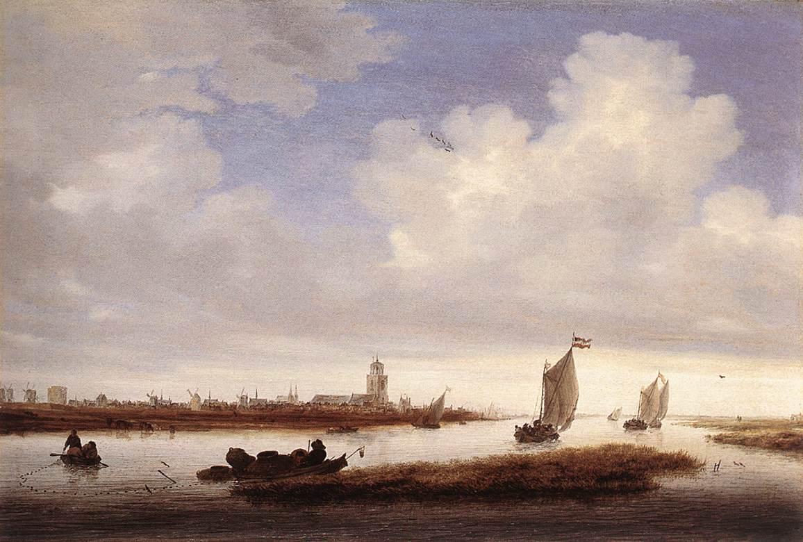 File:Jacob van Ruisdael - Vista de Haarlem com branquearia, c. 1665-7jpg