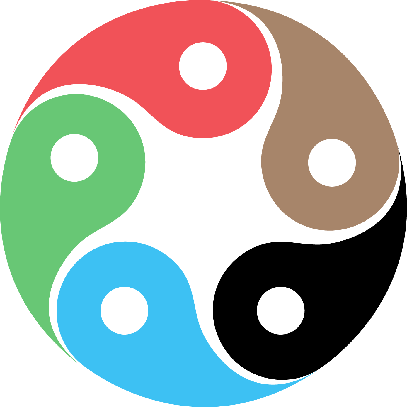 The Different Convictions Of Chinese Culture Writework
