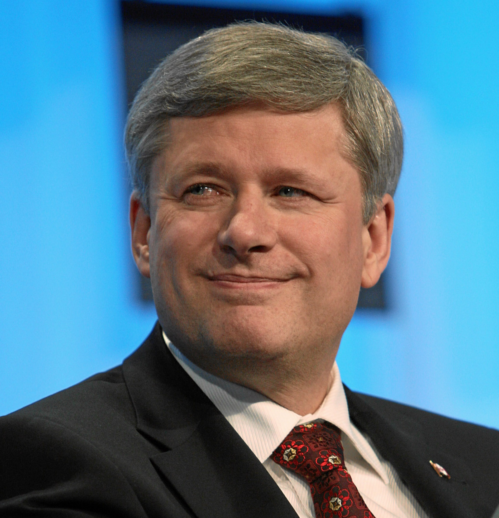stephen harper essay Next city, winter 1996/97 our benign dictatorship canada's system of one-party-plus rule has stunted democracy two prominent conservatives present the case for more representative government by stephen harper and tom flanagan discussion canadians will be going to the polls this year, with the liberals seemingly headed for a second.