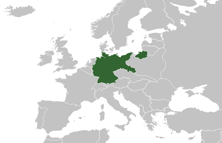 free weimar republic essay 1919 1923 The history of the weimar republic (1919-1933) illuminates one of the most creative and crucial periods in the twentieth century and serves as a significant case.