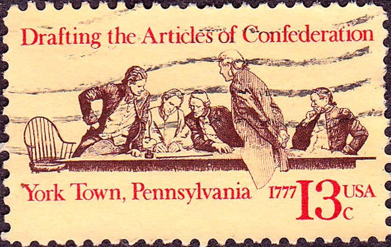 from 1781 to 1789 the articles of confederation provided the united states with an effective governm The renaissance that provided the passion and the intellectual atmosphere necessary for the success of the reformation/ the renaissance church had corrupt and worldly popes such as alexander vi (1492-1503), but it also had its share of saintly lead­ers such as paul iii (1534-1549.