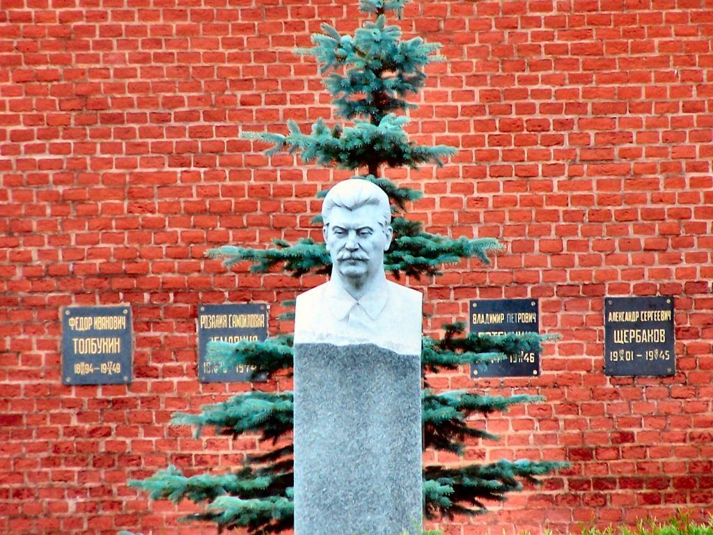 why did stalin destroy the kulaks? essay Analysis of russia under joseph stalin: essay  of the kulaks would nearly destroy russia's  thousands of kulaks who did not want to give up.