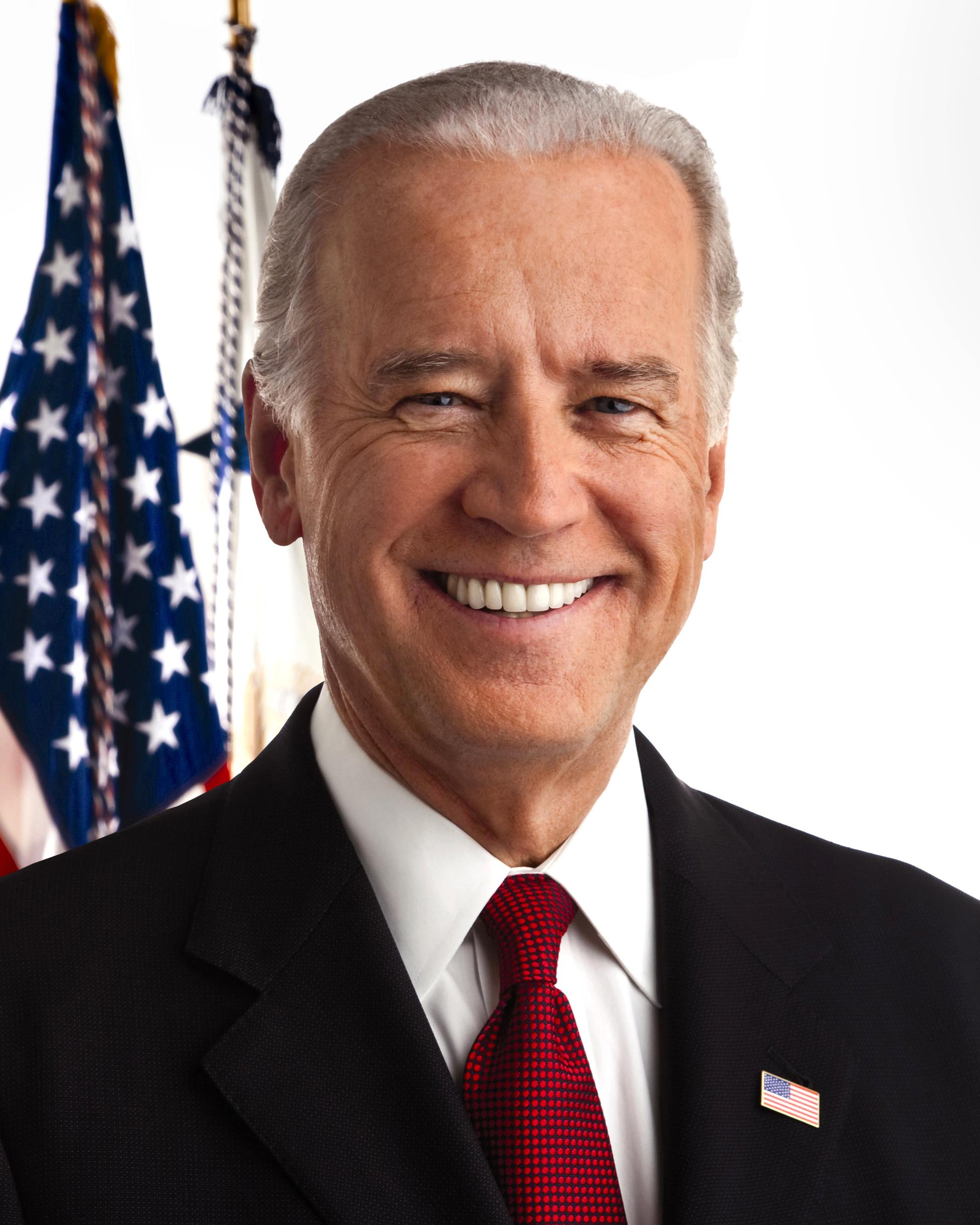 Vizepräsident Usa