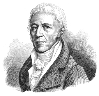 an essay comparing the evolution theories of charles darwin and jean baptiste lamarck Charles darwin was the first to formalize the theory of evolution, but before him there were more scientists interested in it charles darwin was born in england and originally planned to take up a career in medicine.