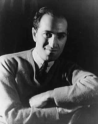 george gershwin essay Find album reviews, stream songs, credits and award information for george gershwin: summertime - george gershwin on allmusic - 1998.