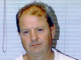 Gary Leon Ridgeway The Green River Killer Bibliography
