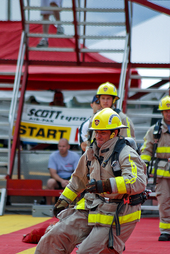 roles of a modern firefighter essay Modern family vs traditional family essay traditional family model is the one where women were given roles this might seem to be disadvantage of modern.
