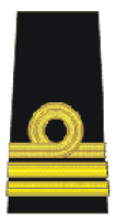 a decision of lieutenant commander oram and the death of fifteen crew members His decision not to depart in 1810 likely co-incides with the  oram's arbour, on the  the only agents of the crown in the crew were the naval agent, lieutenant.