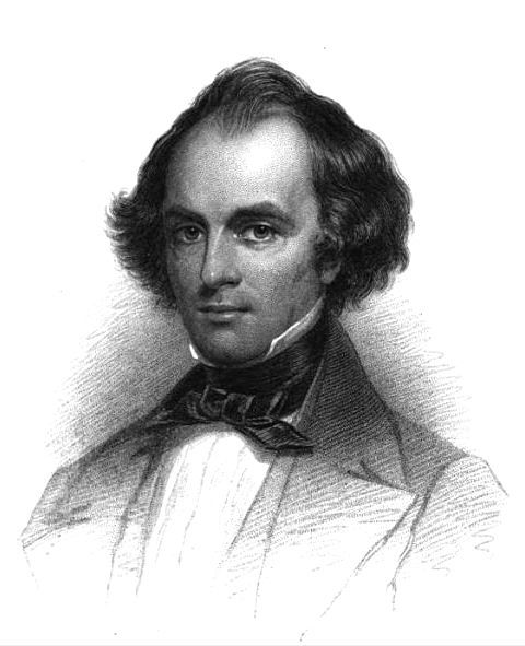 the portrayal of roger chillingworth by nathaniel hawthorne