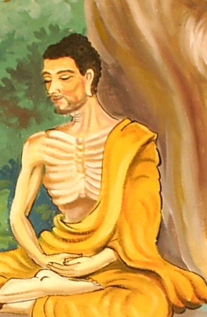 meaning of the river in siddhartha essay Siddhartha was deeply shocked so this was how things were with him, so doomed was he, so much he had lost his way and was forsaken by all knowledge, that he had been able to seek death, that this wish, this wish of a child, had been able to grow in him: to find rest by annihilating his body.