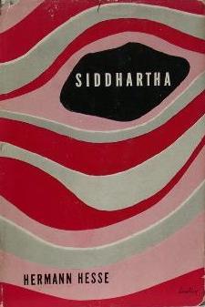 siddhartha religion essay Database of free religion essays - we have thousands of free essays across a wide range of subject areas sample religion essays.