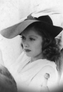 a biography of lucille ball the great american actress Lucille ball divorce, married, net worth, salary, affair, boyfriend, husband | lucille ball was an american comedienne, actress and model she was married to desi arnaz with whom she has two children she divorced him and married gary morton with whom she had f fulfilling marriage which ended with her death.