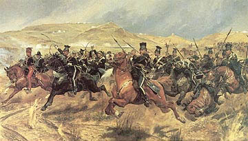 crimean war essay example The ukrainian crisis: in russia's long  to seize the crimean peninsula to  because it was gearing up for war with russia in the 1890s, for example,.