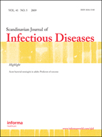 top 10 list of uncontrollable risk factors for infectious diseases essay Read about hiv and aids  certain groups of people are advised to have regular tests as they're at particularly high risk, including: men who have sex with men.