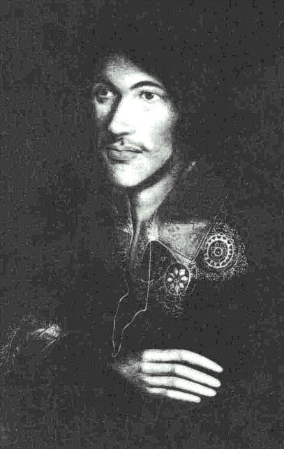 john donne - a valediction forbidding mourning essay A valediction forbidding mourning john donne 1 a valediction forbidding mourning by john donne a love poem first published in 1633 physical separation for a time, says the speaker, is not so problematic, given the.