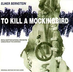 Discuss the differences between teh book of  To Kill a Mockingbird     Free download for To Kill a Mockingbird Writing Assignment  After reading To  Kill a Mockingbird
