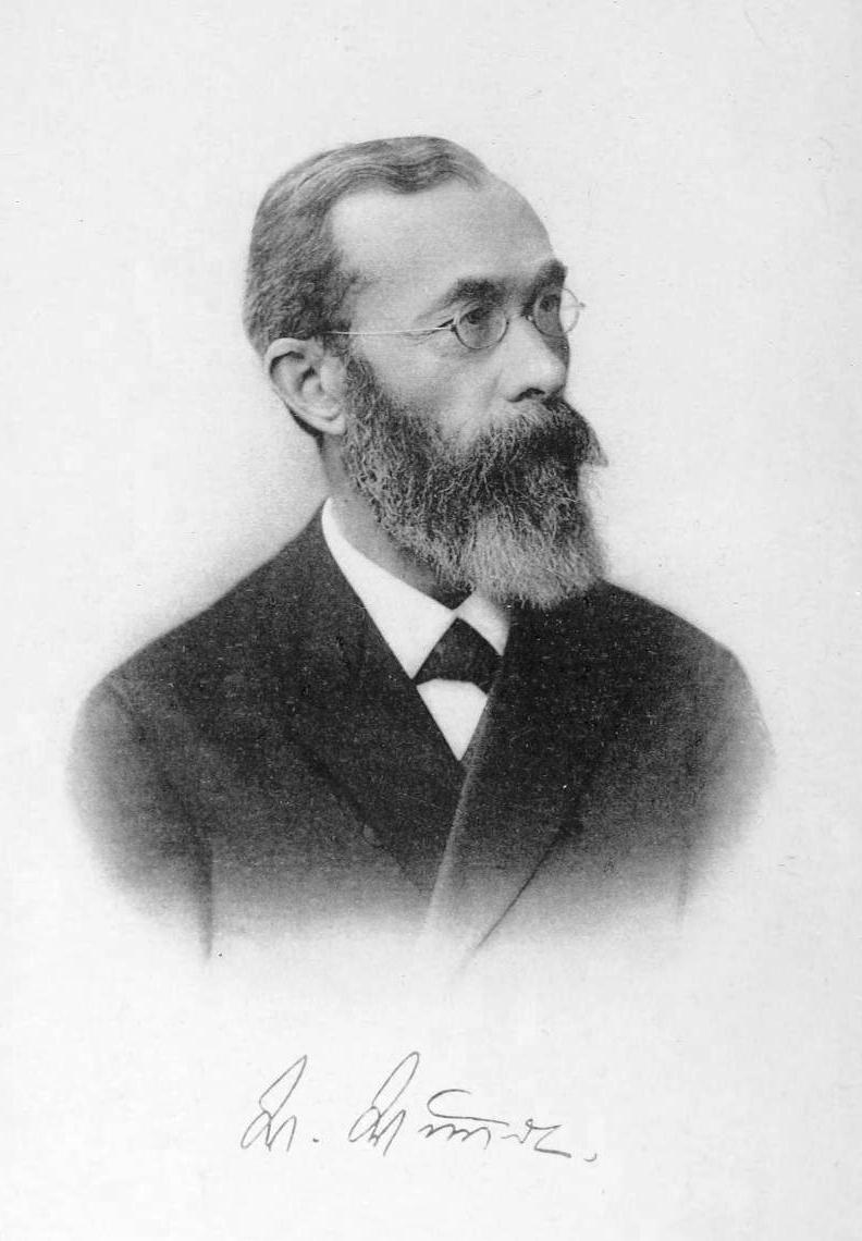 wilhelm wundt definition