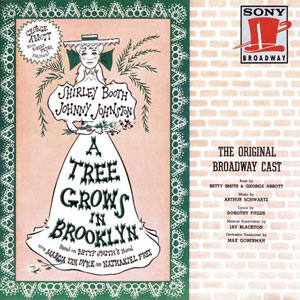 A Tree Grows in Brooklyn Notes