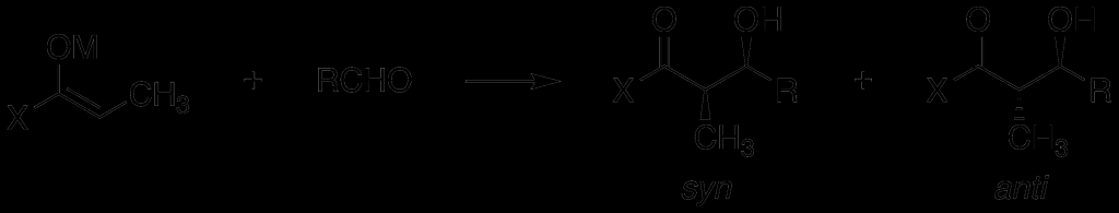 the aldol condensation: synthesis of dibenzalacetone essay Why was acetone added to the reaction mixture only after we briefly mixed the  synthesis of dibenzalacetone from  (via the aldol condensation.