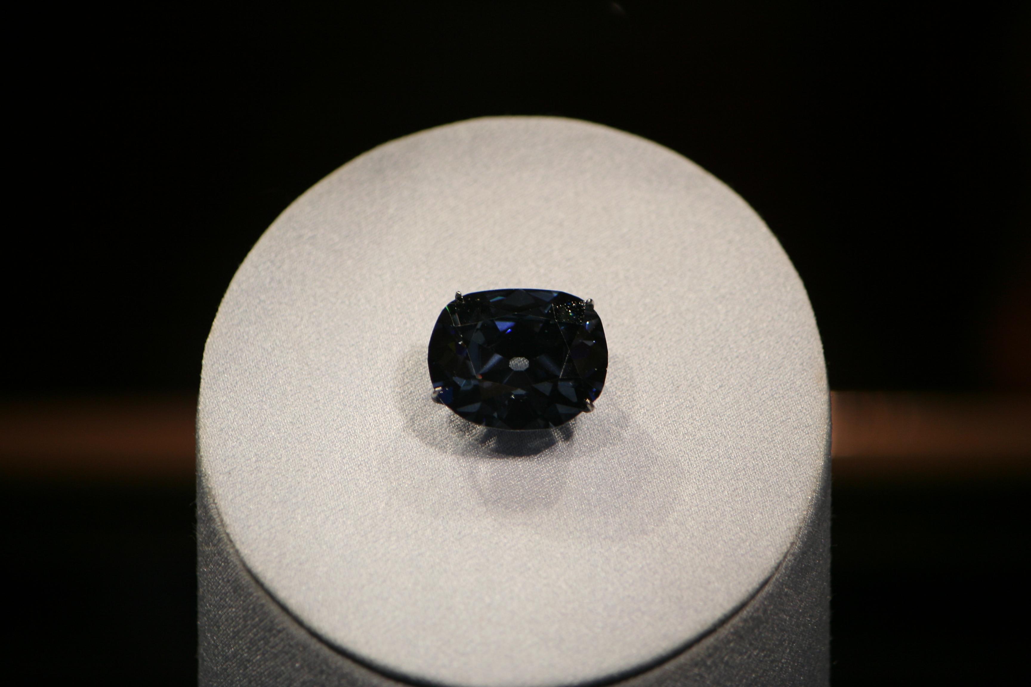 Buckminsterfullerene