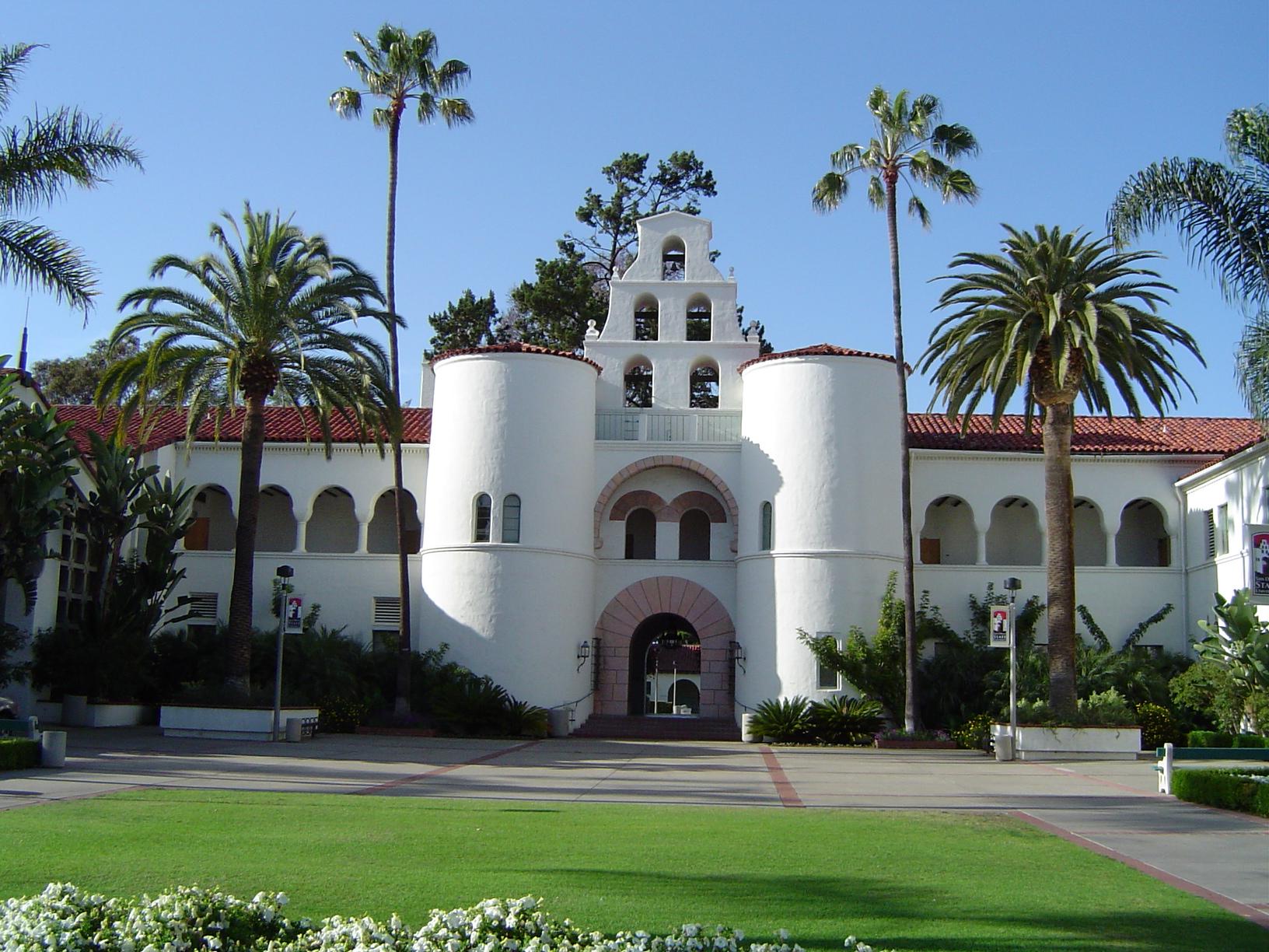 San Diego Law School >> Law School Admission Essay Writework
