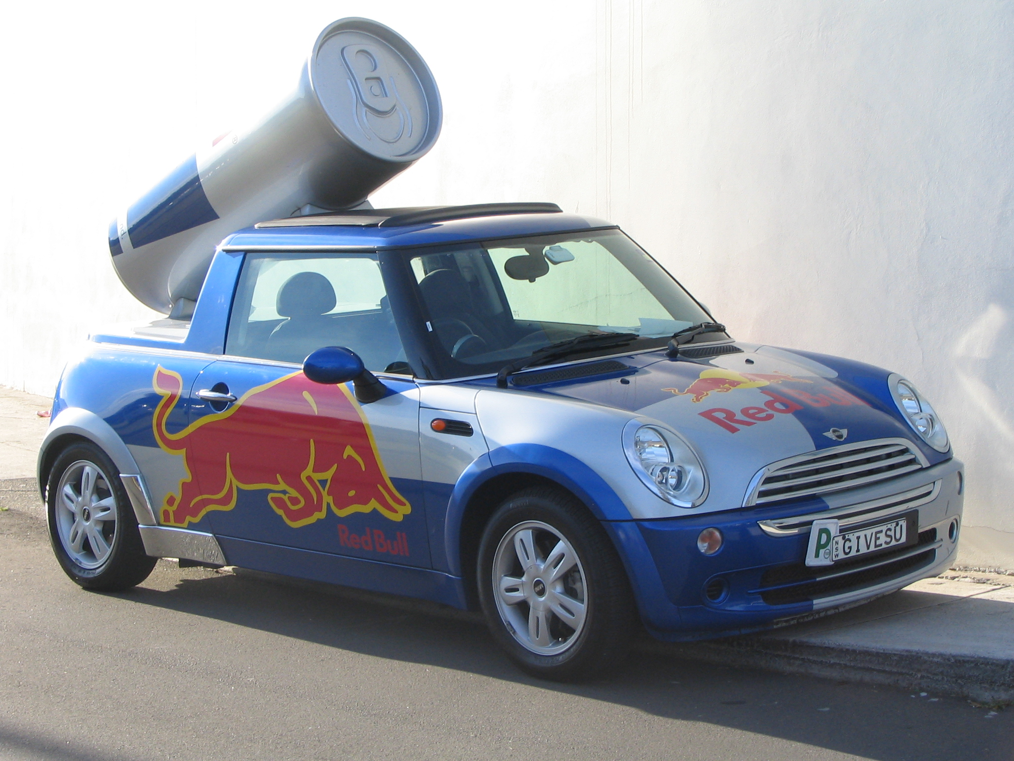 red bull marketing essay Read red bull -- research/marketing strategy free essay and over 88,000 other research documents red bull -- research/marketing strategy company overview red bull, founded in 1984 by deitrich mateschitz and chaleo yoovidhya, is headquartered in austria in 2006, red.