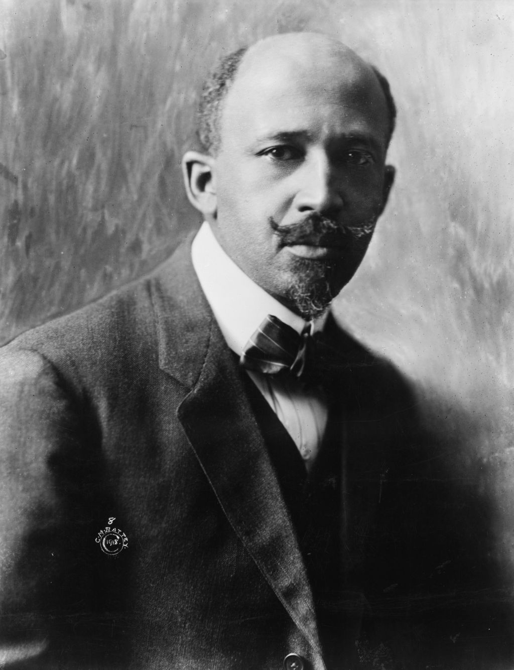 web du bois racial co existence essay Critical review of the negro by web dubois the book i have chosen for review is the negro, written by william edward burghardt du bois the book was originally published in 1915 by the henry holt and company press out of new york, but the edition i read was a 2001 unabridged reprint of the first edition from dover publications inc.