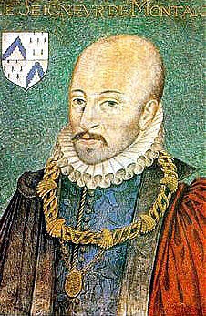 montaigne s essays power imagination education children Complete summary of michel eyquem de montaigne's the essays enotes plot summaries cover all the significant action of the essays  the essays summary  names, the education of children .