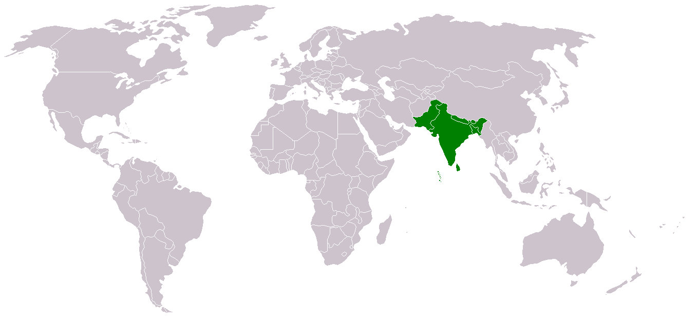 saarc an overview Chapter four an overview of south asian association for regional cooperation (saarc) the overview of saarc 1 establishment in december 1985, the state heads of bangladesh, bhutan, india, maldives, nepal, pakistan, and sri lanka gathered in dhaka, and they passed the declaration of south asia association for regional cooperation and the alliance charter of south asian association for.