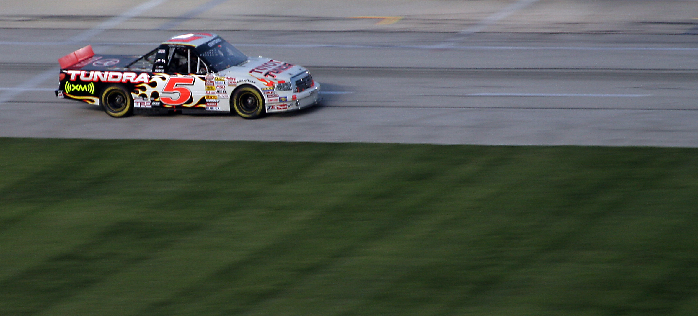political power of the nascar dad essay Political party: republican: military this partnership resulted in fedex sponsorship of the joe gibbs nascar racing team frederick w smith earned a total.