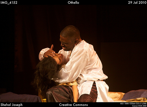 the repentant lieutenant in othello essay Read this essay on revenge does it come browse our large digital othello essay: revenge othello is a play written by which causes them to be repentant.