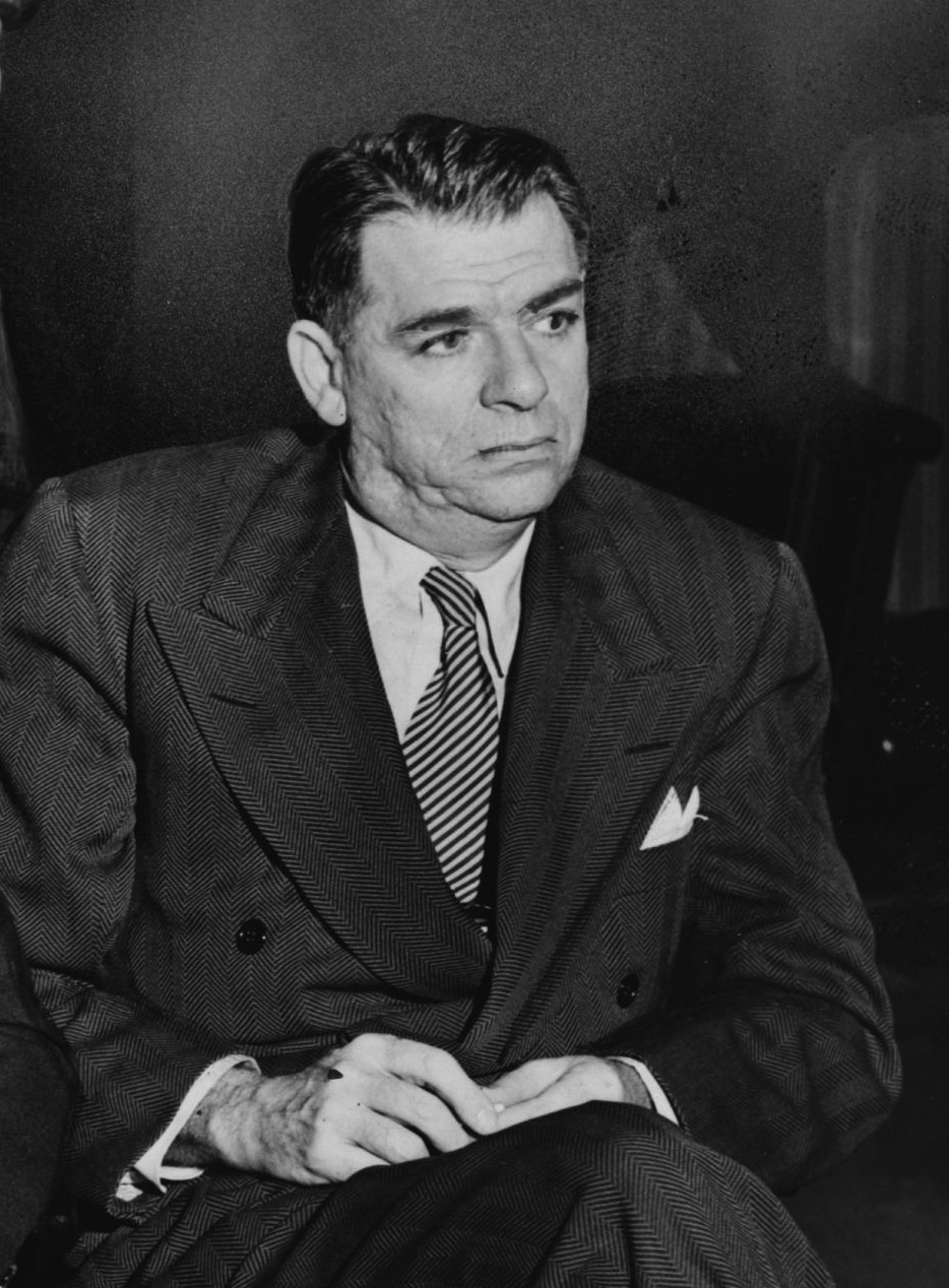 rodgers and hammerstein essay Little ink has been spared when it comes to cataloging the achievements of the lyricist oscar hammerstein ii, who, with the composer richard rodgers, wrote some of the most iconic shows in.
