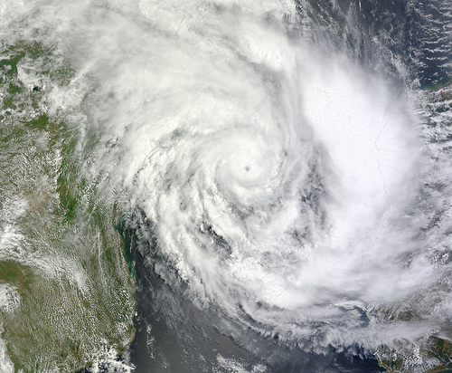 essay comparing and contrasting effects tropical storm med Example of impact and control periods used in analysis using tropical storm  bonnie,  compared to control periods, with rates of illness also being higher  after  in contrast, only six hurricanes made landfall during the amo negative  phase  injuries, in terms of loss of work and medical expenses, in 2005 was  $406.