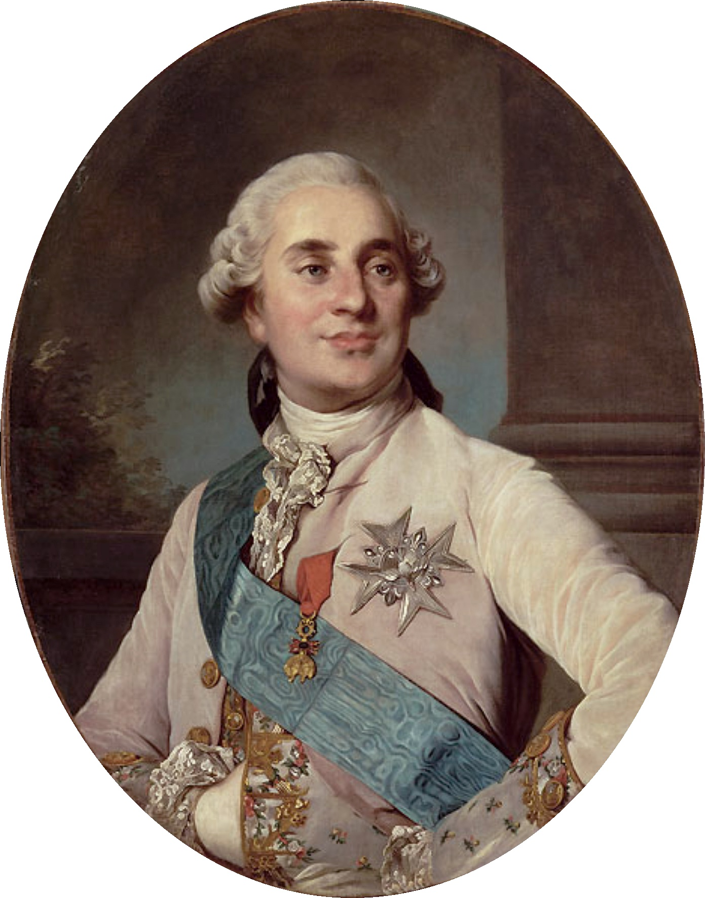 french revolution reign of terror causes and effects writework louis xvi who reigned from 1774 to 1792 vergennes was his most trusted minister