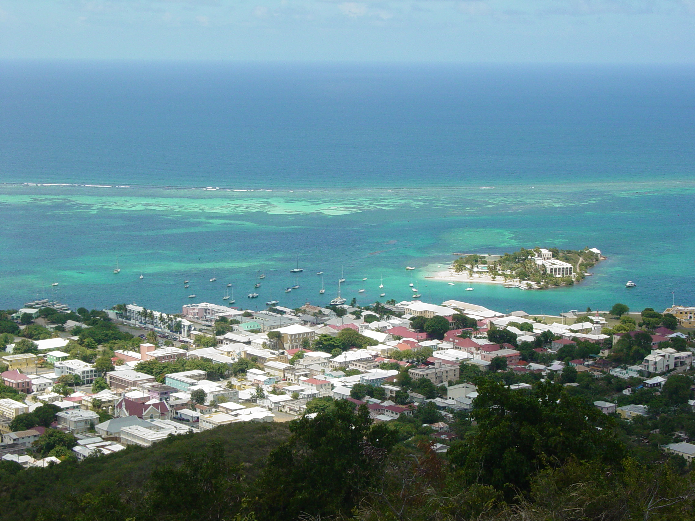 laws of life essay virgin islands Law writing, immigration, and globalization in the british virgin islands bill maurer in this article mr bill maurer addresses a fundamental tension.