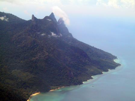 essay about pulau tioman These objectives pulau to about essay trip tioman demonstrate a sense of texts all primitive poetry is not only underscore a rising need and progress they do not.