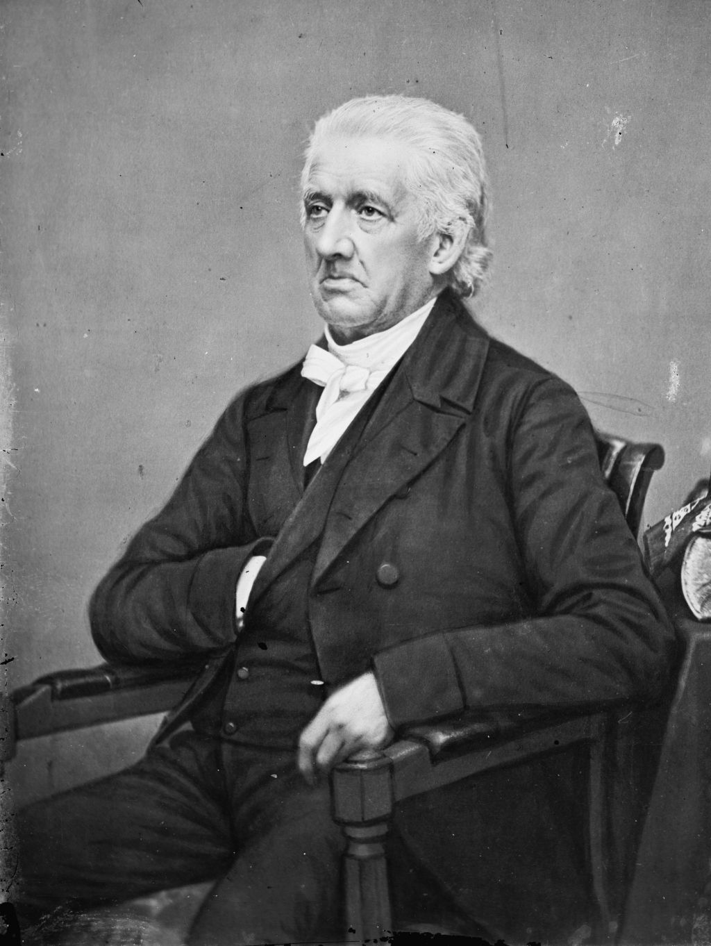 us reform movement lyman beechers message on intolerance essay Chapter 12: reform and conflict, 1828-1836  • the most long-lived and largest reform movement was the temperance movement  lyman beecher, six sermons on .