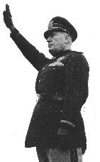 who in italy gained from fascism essay What were marxist historian views on why fascism gained power during the interwar period i am writing an essay on the question 'how can the  ie the final step in the making of italy as a .